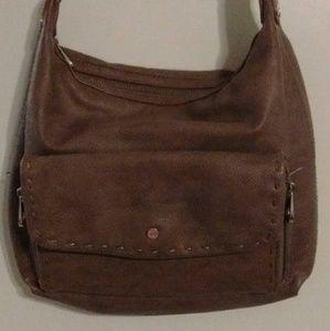17591fa3f42 Women Co Lab Handbags on Poshmark